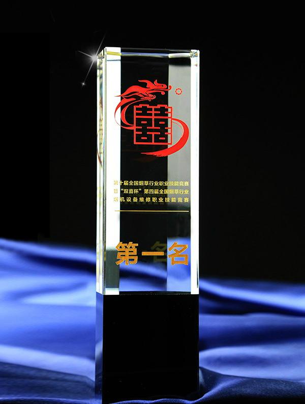 竞博JBO官网奖牌
